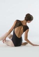 Ballet Rosa Dauphine Tank Leotard