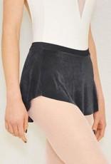 Bullet Pointe Bullet Pointe Skirt