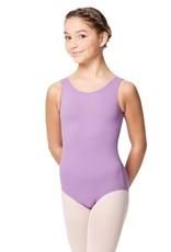 Lulli Dancewear Yolanda Tank Leotard