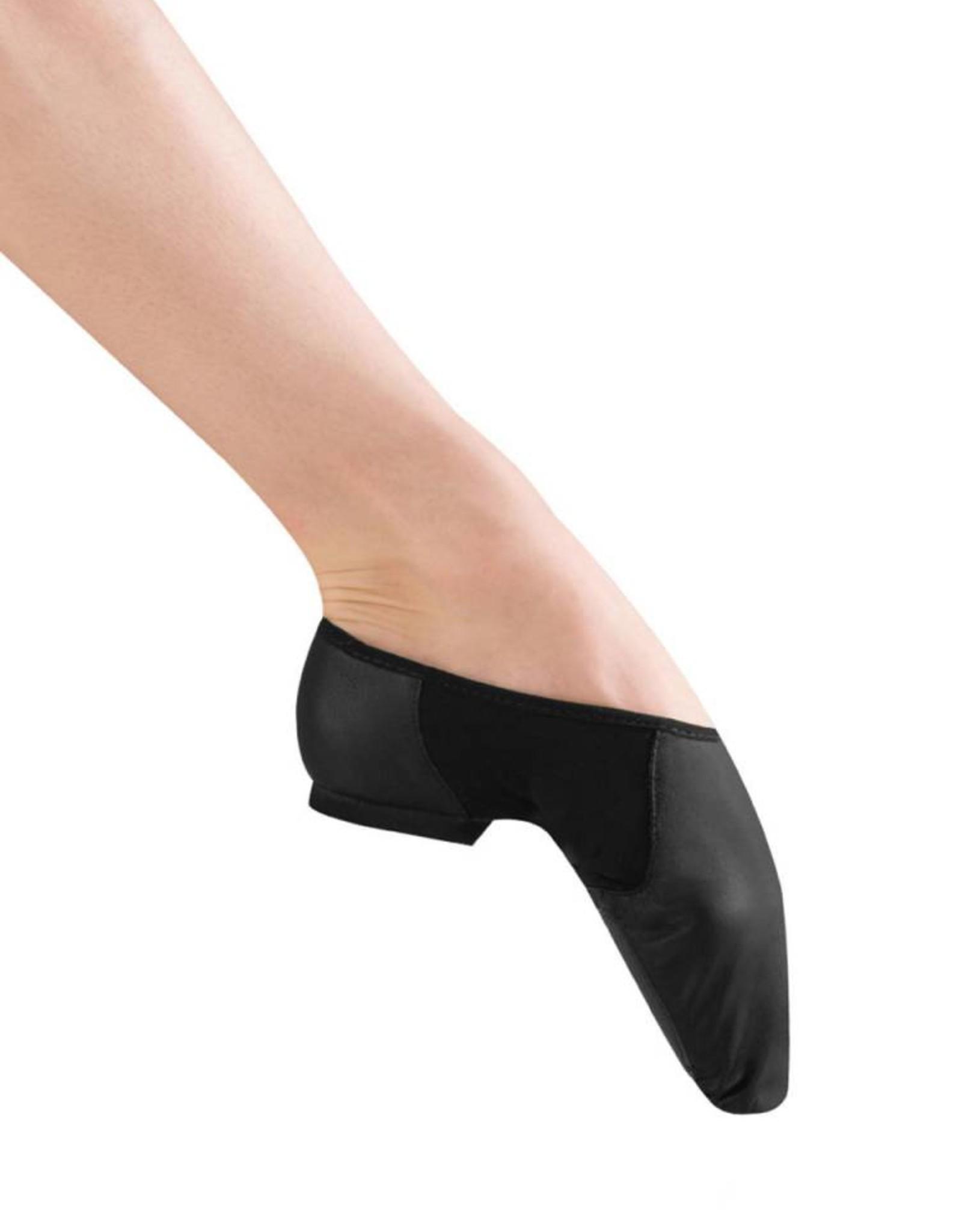 Bloch Neo Flex Slip-On