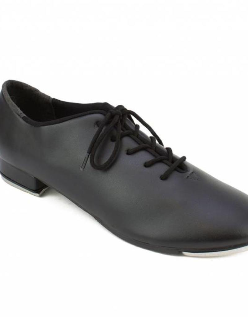 So Danca Adult Beginner lace-up Tap Shoe