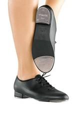 So Danca Adult Beginner lace-up Tap Shoe
