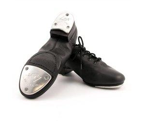 Leo's Split Sole Tap Shoe - SOLEUS