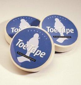 Capezio Bunheads - Toe Tape