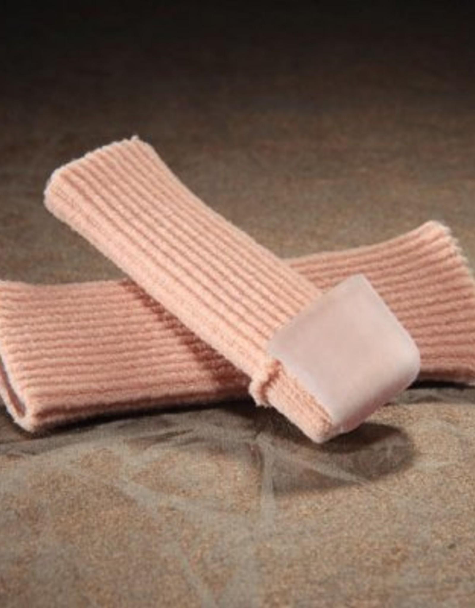 Capezio Jelly Toes