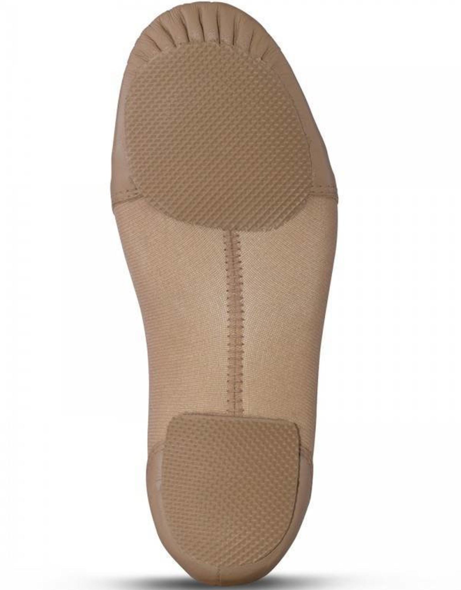 Bloch Spark Jazz Shoe