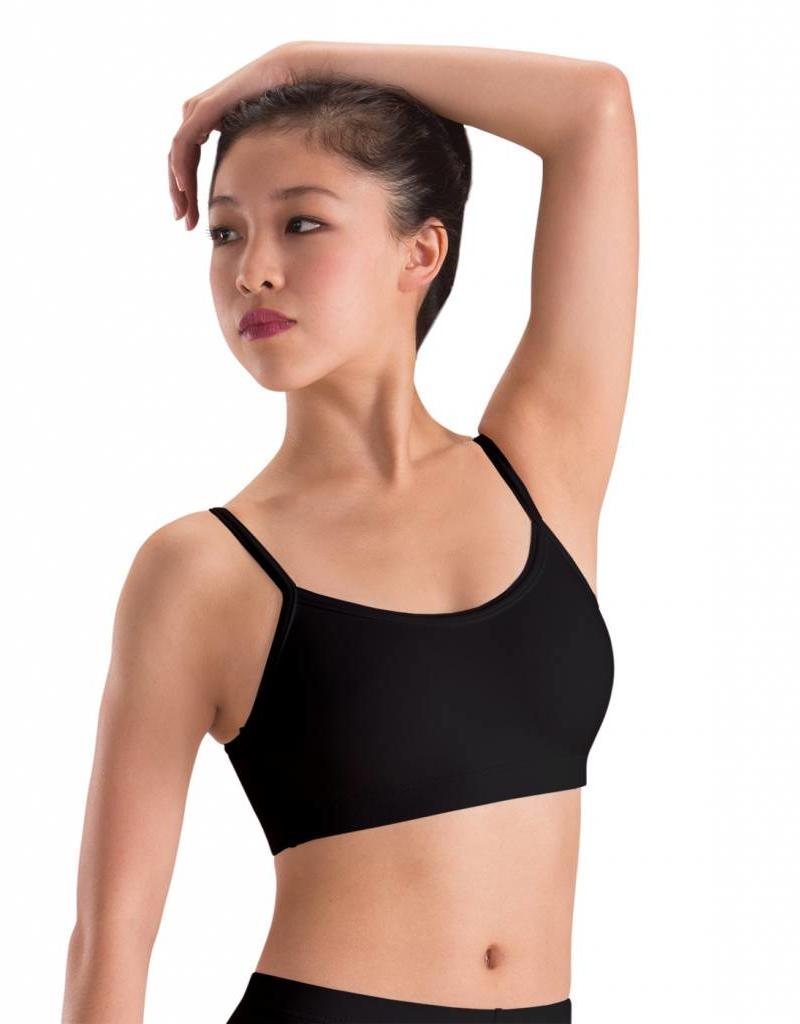 Motionwear Camisole Bra Top