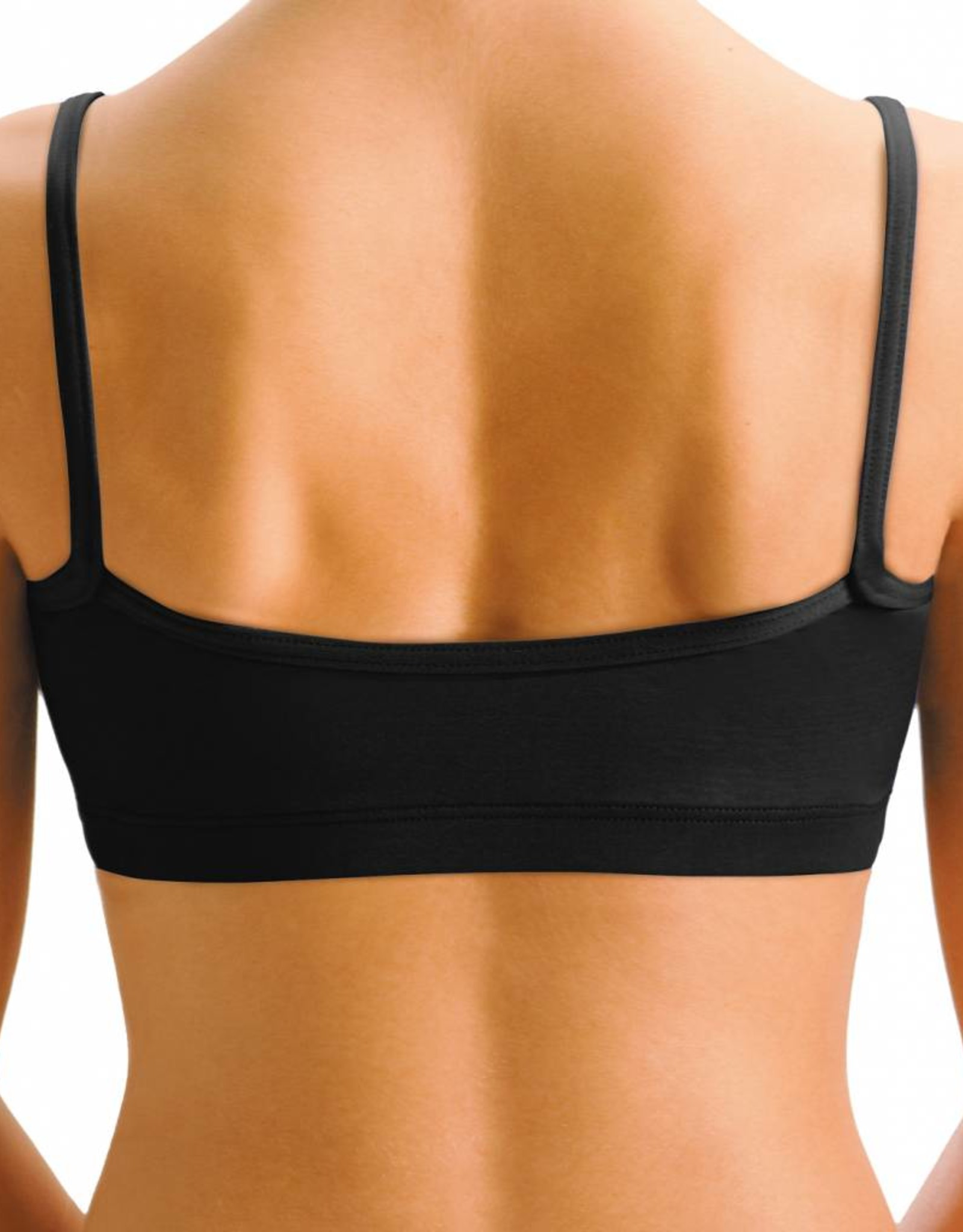 Motionwear Camisole Bra Top