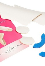 Gaynor Minden Totally Toes Fitting Kit