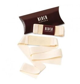 Bloch Elastorib Ribbon