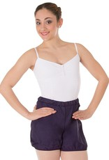 Body Wrappers Trash Bag Bloomers