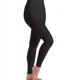 Motionwear High Waist Leggings