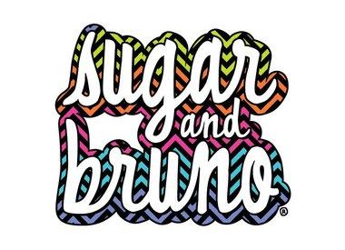 Sugar and Bruno