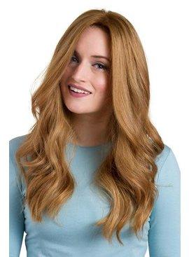 Gali 25'' Straight Blonde Gali Wig 1625/GCW2124