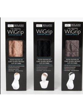 Milano Wig Grip