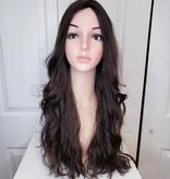 Famous Maker Long Length Famous Maker Wigs 191