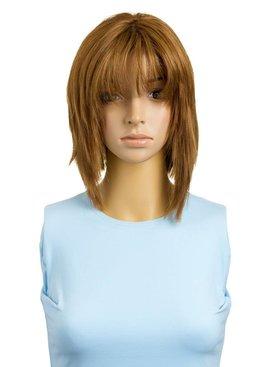 Miri 12'' Straight Blonde Miri Wig 1177/2423