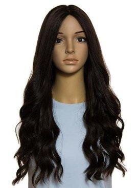 Miri Supreme 26'' Wavy Brunette Miri Supreme Wig 1182/51700