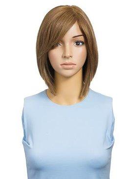 Miri 12'' Straight Blonde Miri Wig 1187/D081