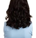 """Renaissance 18"""" Straight Brunette Renaissance Wig 1646"""