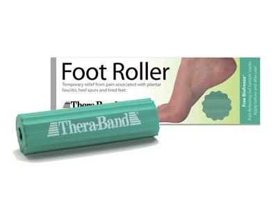 McKesson Thera-Band Foot Roller