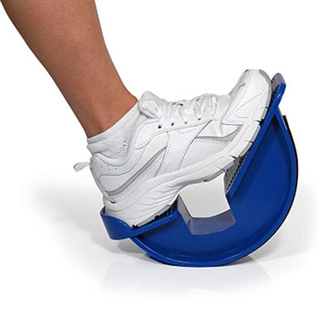 Powerstep Powerstep UltraFlexx Foot Rocker