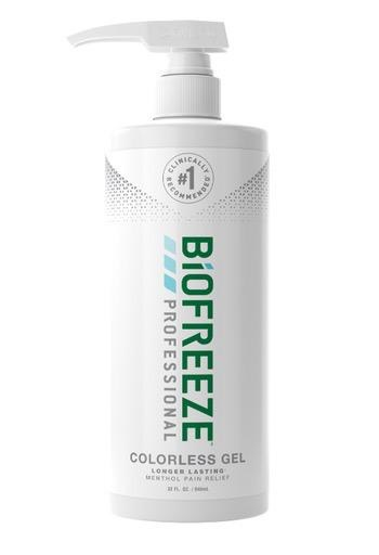 Biofreeze 32oz Pump