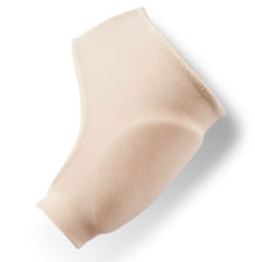 OppO Gel bunion Sleeve