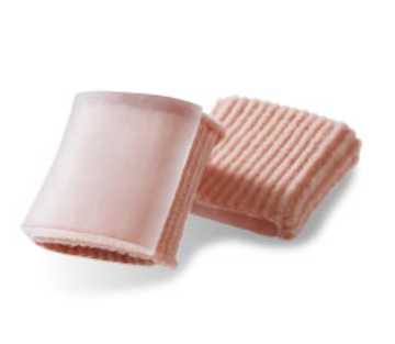 OppO Gel Elastic Sleeve (Half Coated)