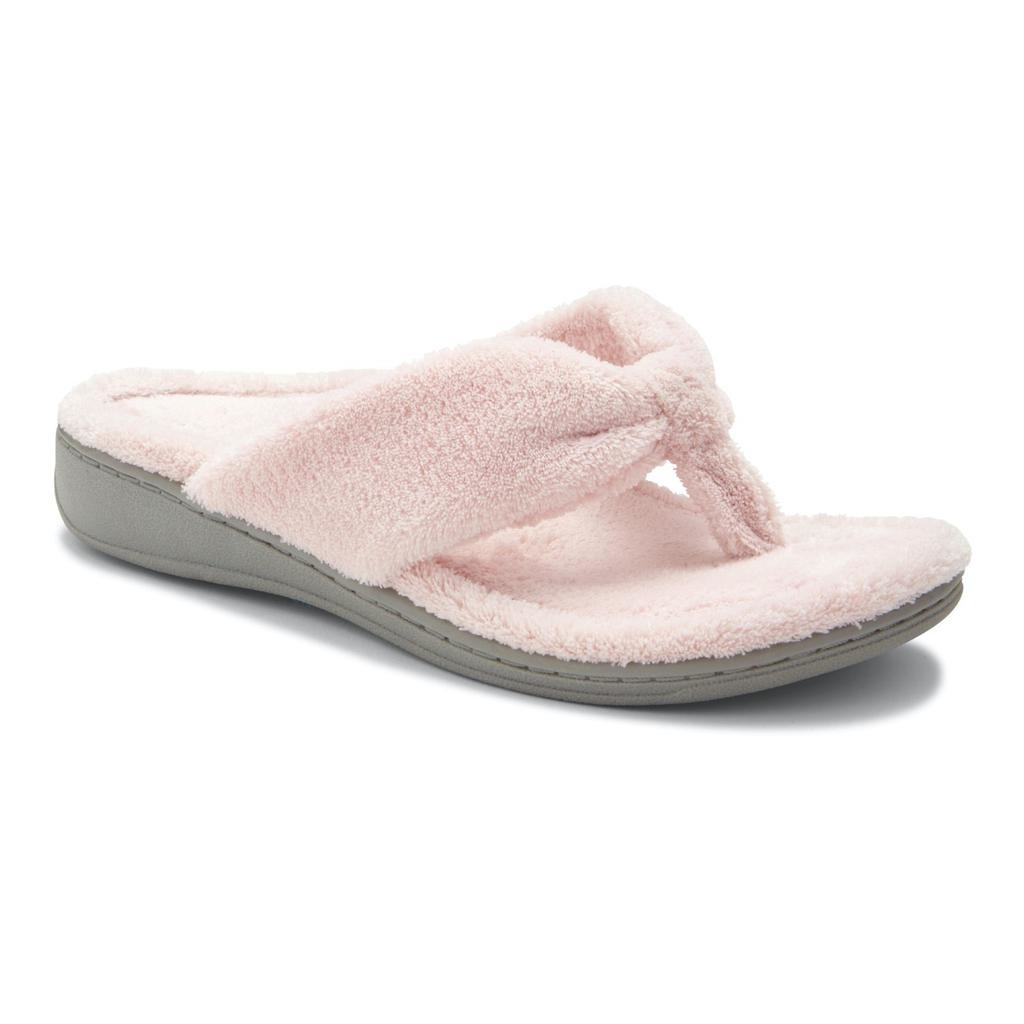Vionic Gracie Slipper