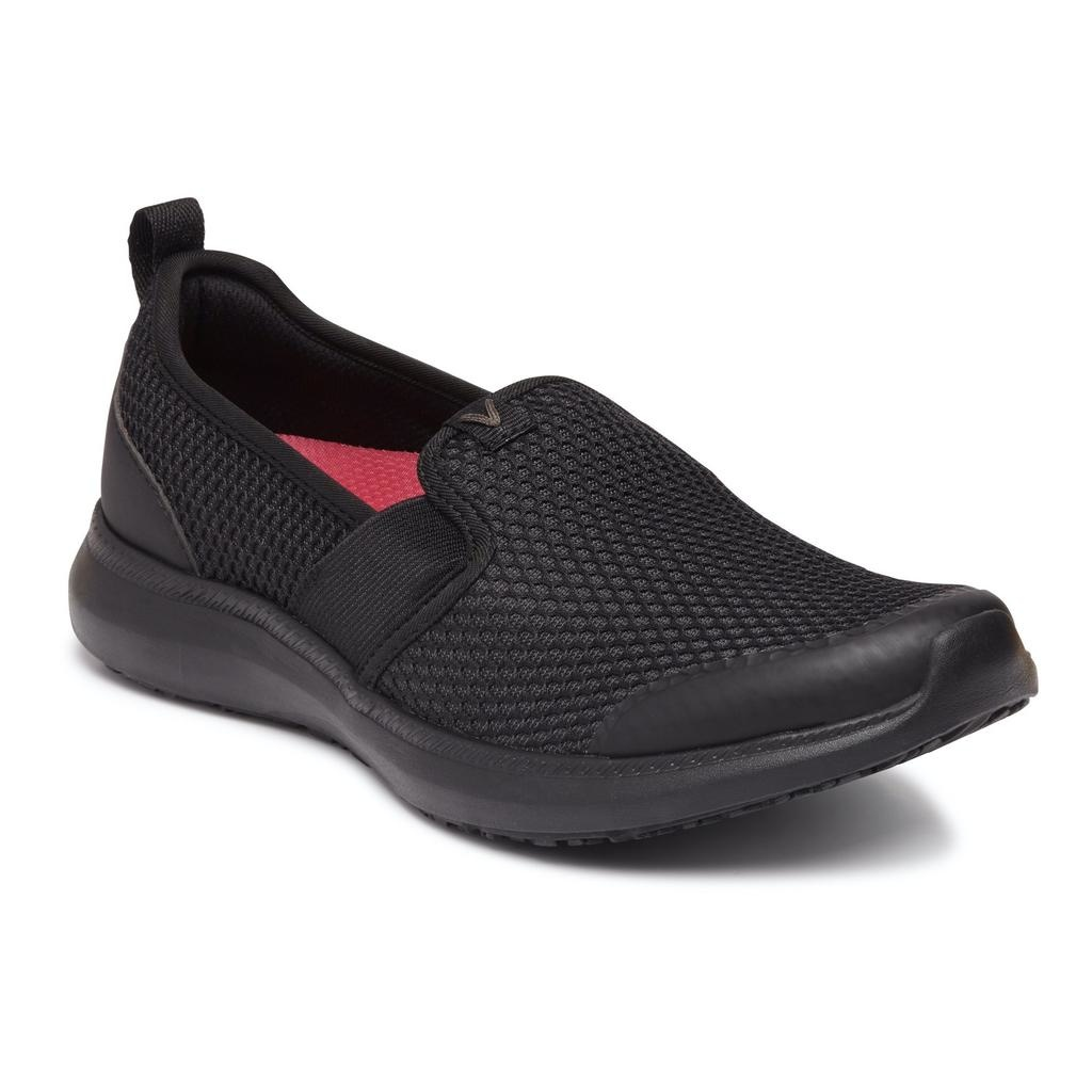 Vionic Julianna Slip On