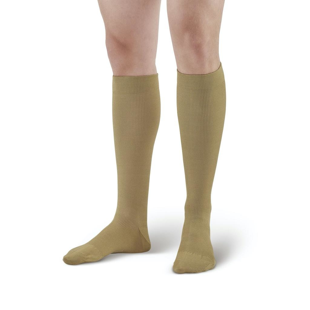 Ames Walker Ames Walker Active Support Socks Style 132 15-20 mmHG