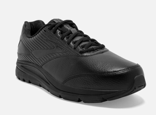Brooks Addiction Walker 2 Mens