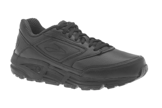Brooks Addiction Walker Mens