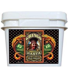 FoxFarm Gringo Rasta Zulu Charlie 15 lbs