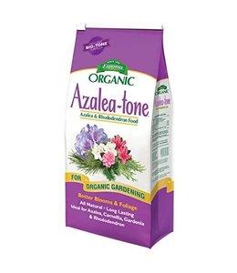 Espoma Azalea-Tone 8 lbs