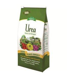 Espoma Urea 4 lbs