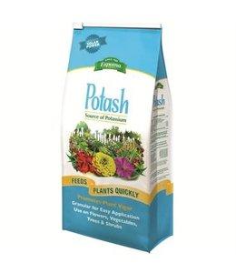 Espoma Potash 6 lbs