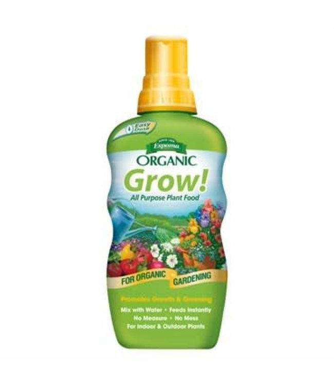 Espoma Grow! 24 oz