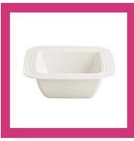 Nora Fleming Melamine Bowl Square