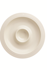 Nora Fleming Melamine Chip n Dip