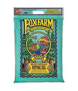 FoxFarm Ocean Forest