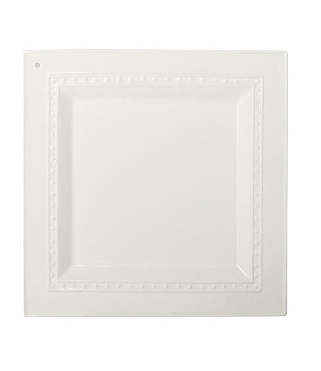 Platter Square