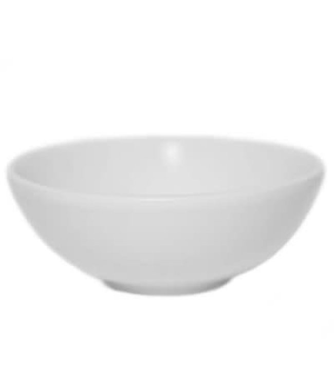 Small Ramekin Bowl