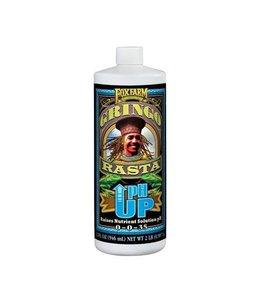 FoxFarm Gringo Rasta pH Up