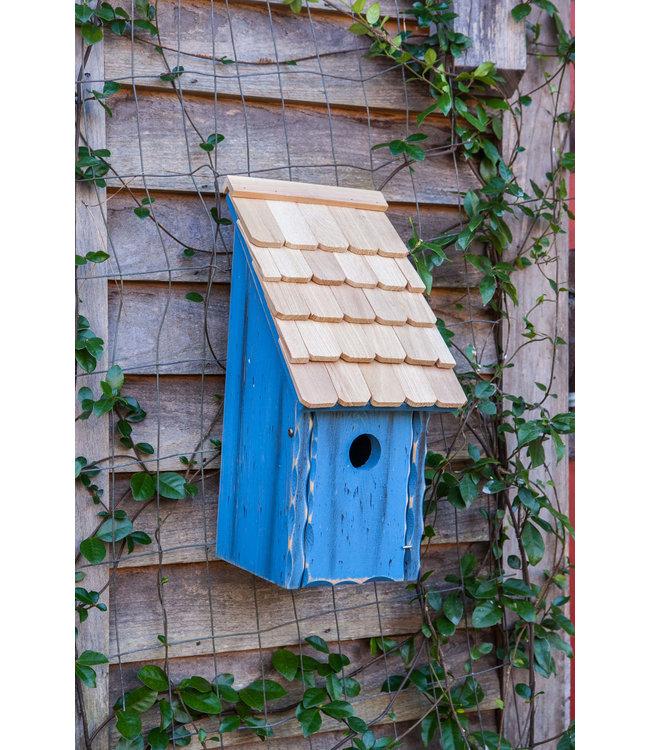 Bluebird Bunkhouse