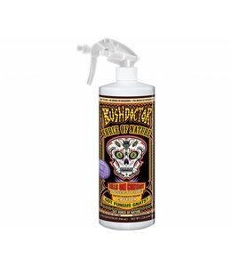 FoxFarm BushDoctor Force Of Nature Insecticide RTU 1 qt