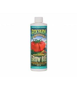 FoxFarm Grow Big Hydroponic
