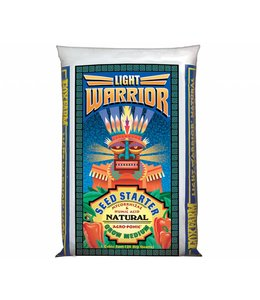 FoxFarm Light Warrior Seed Starter 1 cuft
