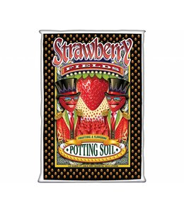 FoxFarm Strawberry Fields Potting Soil 1.5 cuft